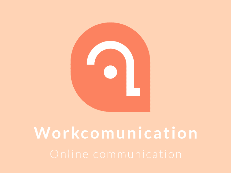 Workcomunication